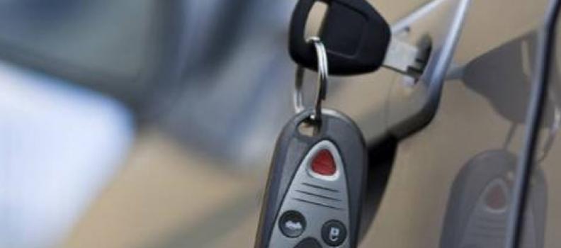 Zwrot kosztów najmu pojazdu zastępczego z ubezpieczenia OC sprawcy zdarzenia.